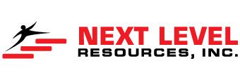 Next Level Resources